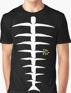 immanent Graphic T-Shirt