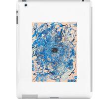 6 iPad Case/Skin