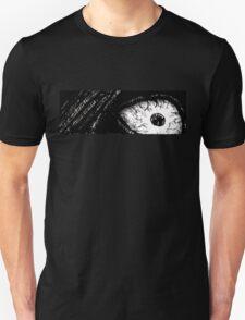 EYEseeU T-Shirt