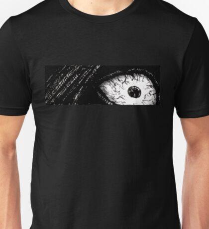 EYEseeU Unisex T-Shirt