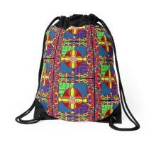<*Spirit*Heart*> Drawstring Bag
