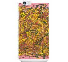 14 iPhone Case/Skin