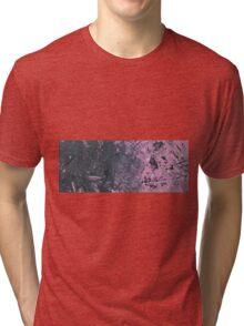 19 Tri-blend T-Shirt