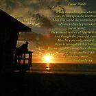 Tradewinds by Leon A.  Walker