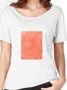 25 Women's Relaxed Fit T-Shirt