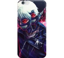 shattered misery  iPhone Case/Skin