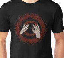 Energy Transfered Unisex T-Shirt