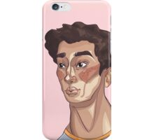 Christian  iPhone Case/Skin