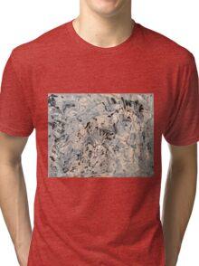 29 Tri-blend T-Shirt