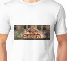 The Get Down Unisex T-Shirt