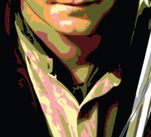 Bilbo Baggins: Thief in the Shadows Sticker