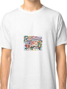 37 Classic T-Shirt