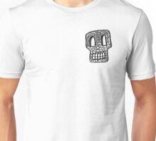 For the Love of God  Unisex T-Shirt