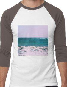 BEACH DAYS X Men's Baseball ¾ T-Shirt