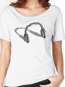 Voxelphones Women's Relaxed Fit T-Shirt