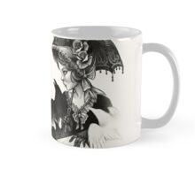 Parasol  Mug