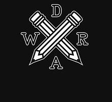 DRAW Unisex T-Shirt
