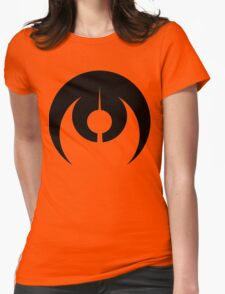 Miraculous Ladybug: Nathaniel Womens Fitted T-Shirt