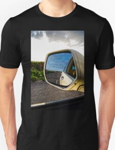 The Rear View T-Shirt