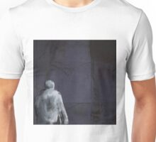 untitled no: 748 Unisex T-Shirt