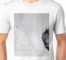 untitled no: 749 Unisex T-Shirt