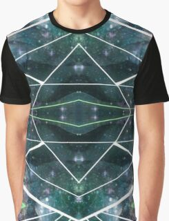 Outsiders Graphic T-Shirt
