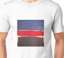 untitled no: 750 Unisex T-Shirt