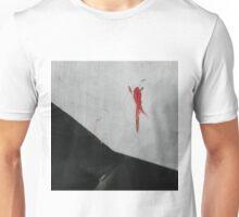 untitled no: 751 Unisex T-Shirt
