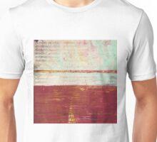 untitled no: 753 Unisex T-Shirt