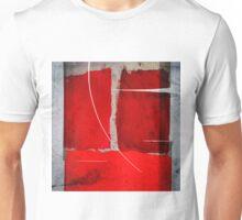 untitled no: 755 Unisex T-Shirt