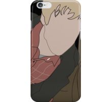Rory Williams iPhone Case/Skin