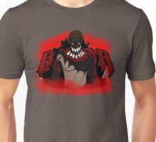The Demon King V1 Unisex T-Shirt