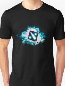 Experienced DOTA Unisex T-Shirt