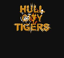 Hull City A.F.C. Unisex T-Shirt