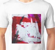 untitled no: 757 Unisex T-Shirt
