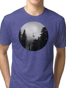 Magic Mile Tri-blend T-Shirt