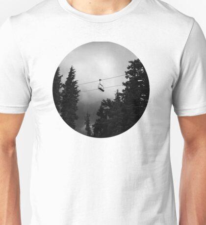 Magic Mile Unisex T-Shirt