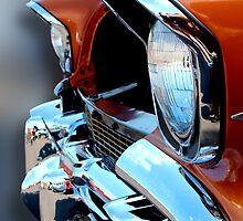 headlights by vigor
