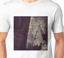 untitled no: 758 Unisex T-Shirt