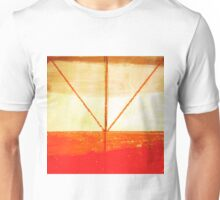 untitled no: 759 Unisex T-Shirt
