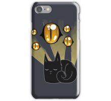 In Your Dreams iPhone Case/Skin