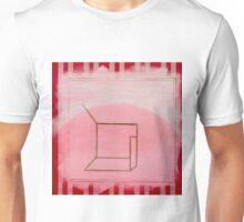 untitled no: 763 Unisex T-Shirt