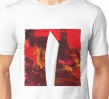 untitled no: 764 Unisex T-Shirt