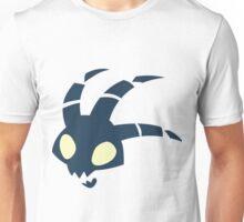 Tresh lol Unisex T-Shirt