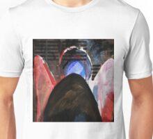 untitled no: 765 Unisex T-Shirt