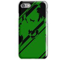 Bartolomeo iPhone Case/Skin