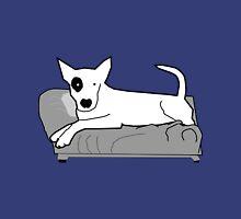 I LOVE MY DOGS_22 Unisex T-Shirt