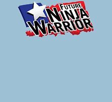 Future Ninja Warrior T-Shirt