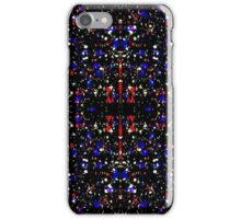 Entanglement iPhone Case/Skin