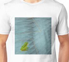 untitled no: 766 Unisex T-Shirt